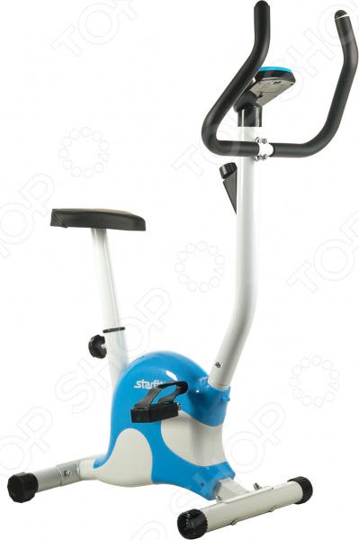 Велотренажер Star Fit BK-201 Basic