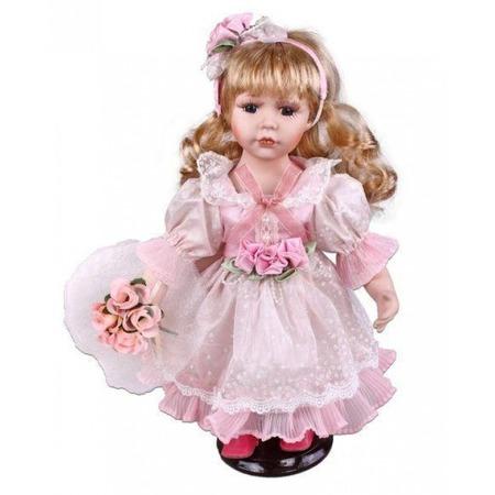 Купить Кукла Angel Collection «Лина»