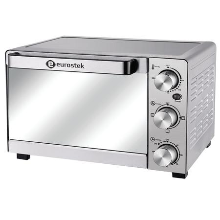Купить Мини-печь Eurostek ETO-023S