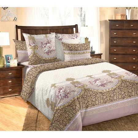 Купить Комплект постельного белья Белиссимо «Мон Шер»