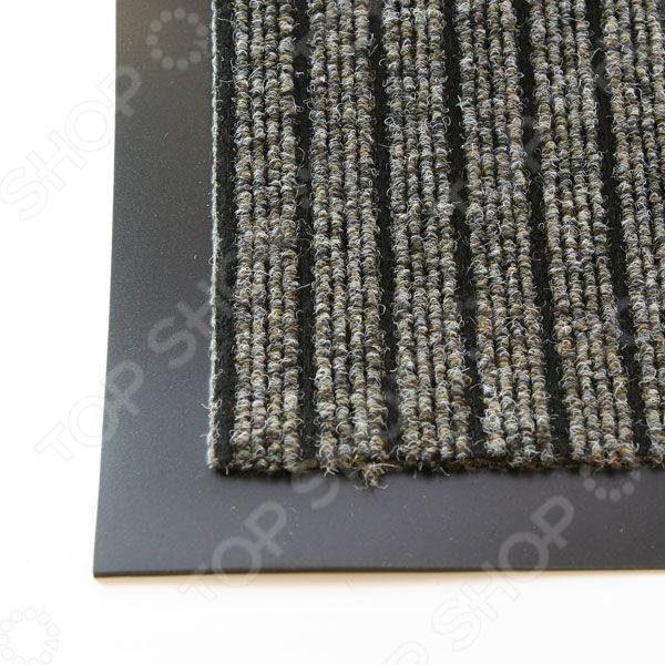 Коврик Beaulieu Dura коврик для ванной бамбук 40х60 см