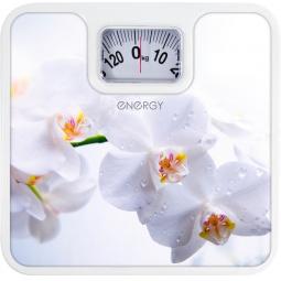 Весы Energy ENМ-409Е