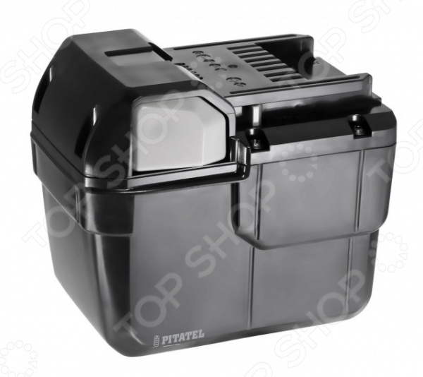 Батарея аккумуляторная для инструмента Pitatel TSB-146-HIT36-30L батарея аккумуляторная для инструмента pitatel для bosch 2607336004 2607336107 2607336108 bat836 f 016 800 346 4 0ah 36v