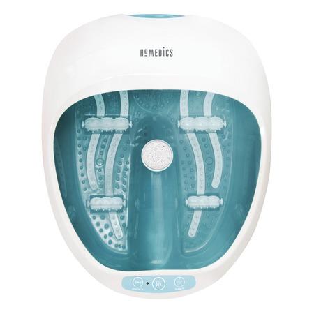 Купить Гидромассажная ванночка для ног HoMedics FS-250-EU