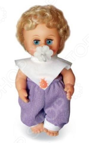Кукла Весна «Юлька 3»