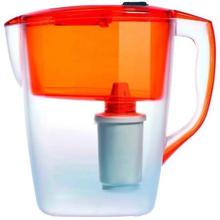 Купить Фильтр-кувшин для воды Гейзер «Орион» 62045