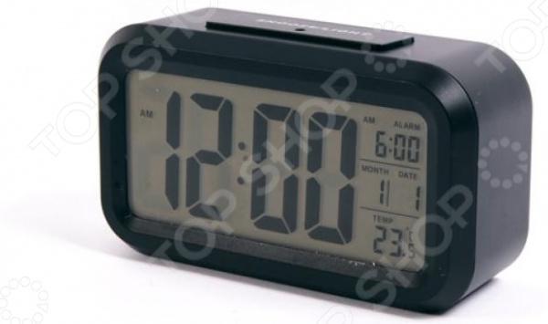 Часы настольные СИГНАЛ EC-137 цена