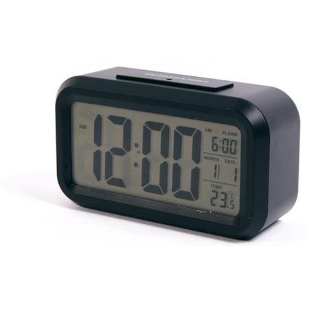 Купить Часы настольные СИГНАЛ EC-137