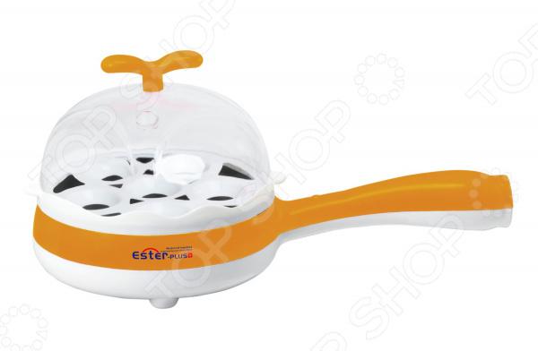 Яйцеварка ET-9223