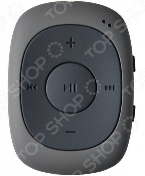 MP3-плеер Digma C2L mp3 soundwave плеер