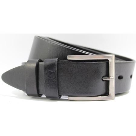 Купить Ремень мужской Stilmark 1737002