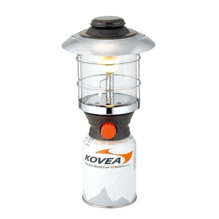Купить Лампа газовая большая Kovea 210 Lux KL-1010