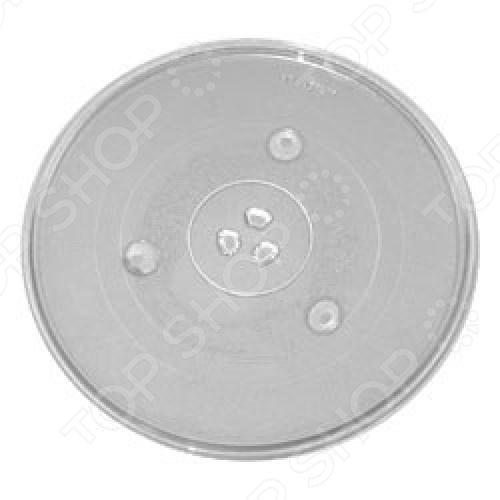 Тарелка для микроволновой печи Bmgroup УБ EVSB