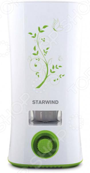 Увлажнитель воздуха StarWind SHC4210