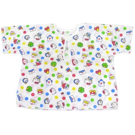 Купить Рубашка для малыша Baby-Land «Игрушки»