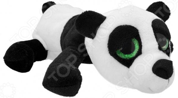 Мягкая игрушка Wild Planet «Панда» K7963-PT Мягкая игрушка Wild Planet «Панда» K7963-PT /
