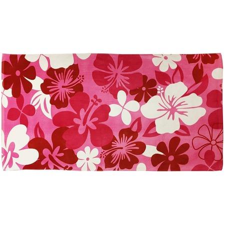 Купить Полотенце махровое BONITA «Лилия»