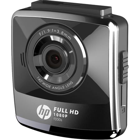 Купить Видеорегистратор HP F330s
