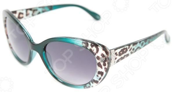 Очки солнцезащитные Mitya Veselkov MSK-7502 очки солнцезащитные mitya veselkov цвет черный msk 1303