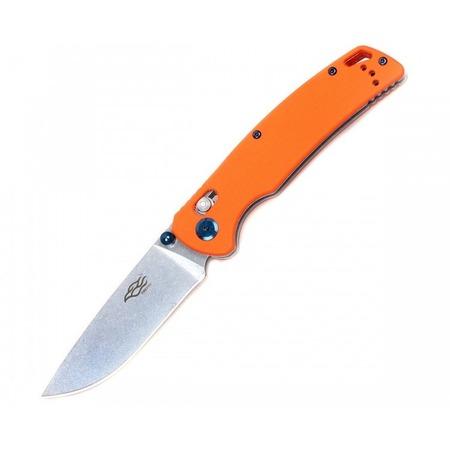 Купить Нож складной Firebird F7542