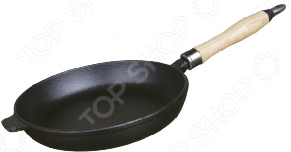 Сковорода LARA LR01-85
