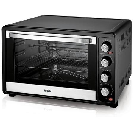 Купить Мини-печь BBK OE5562MC