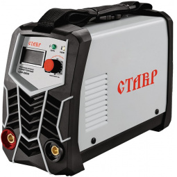 Сварочный аппарат СТАВР САИ-220Э