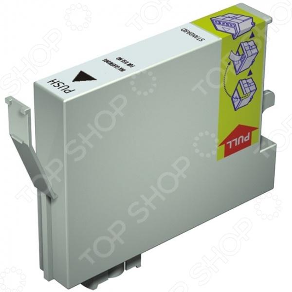 Картридж чистящий Epson T6420 для Stylus Pro WT7900