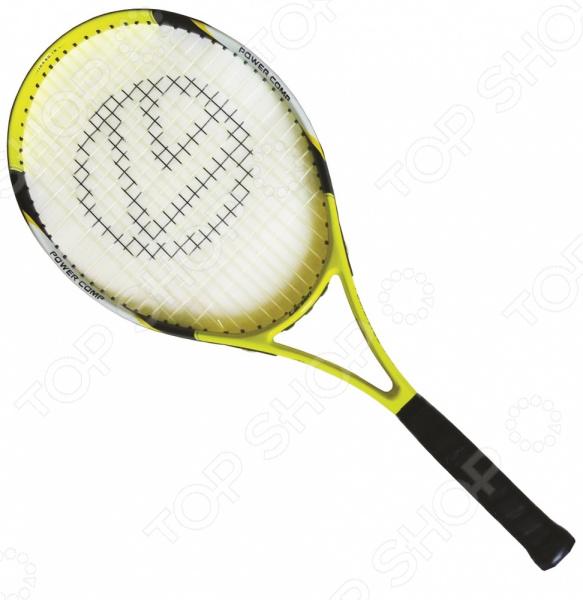 Ракетка для большого тенниса Larsen 530 ракетка для настольного тенниса torres hobby tt0003