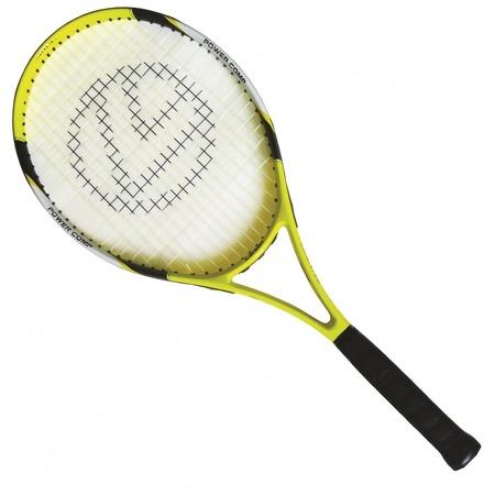 Купить Ракетка для большого тенниса Larsen 530