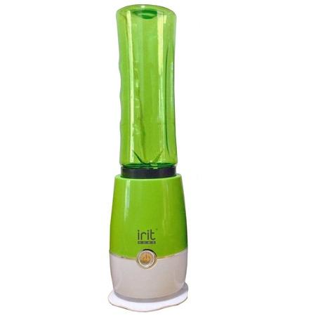 Купить Блендер Irit IR-5512