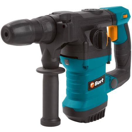 Купить Перфоратор Bort BHD-1500X