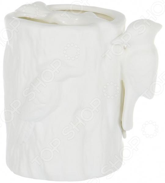 Подставка для зубных щеток Elrington ZM-1310350-03