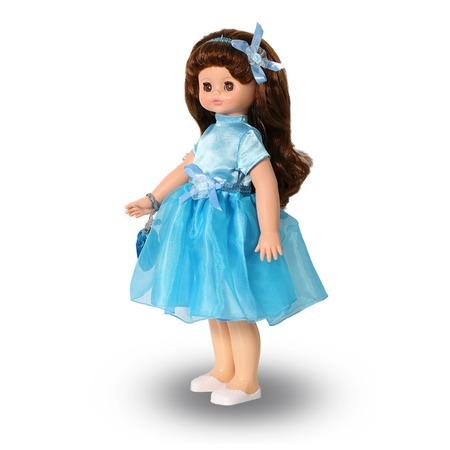 Купить Кукла Весна «Алиса 11 с подарком». В ассортименте