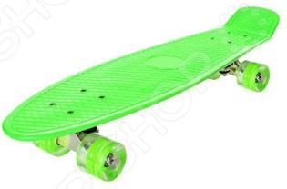Скейтборд Navigator Т59505. В ассортименте