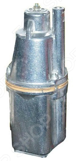 Насос погружной вибрационный Малыш БВ 0,12-40