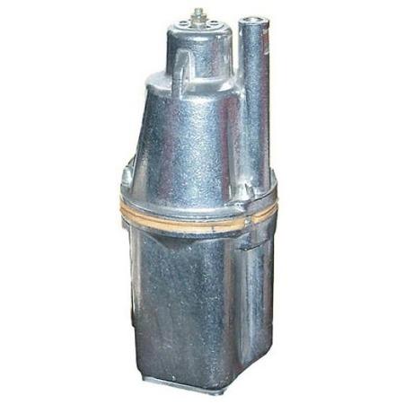 Купить Насос погружной вибрационный Малыш БВ 0,12-40 с термозащитой