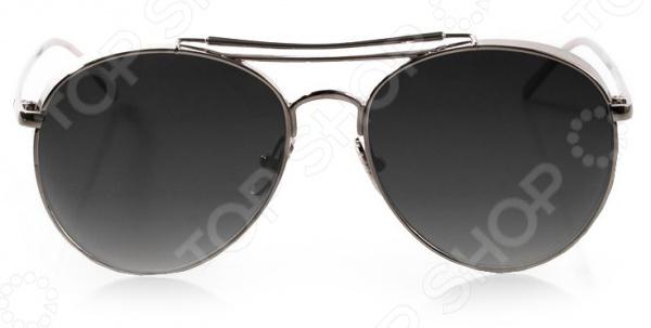 Очки солнцезащитные Bradex Joy