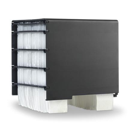 Фильтр для Мини-кондиционера 4в1 Rovus «Арктика»-охладитель воздуха