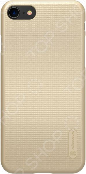 Накладка защитная для iPhone Nillkin Apple  8