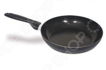 Сковорода Калитва «Кумир» цены