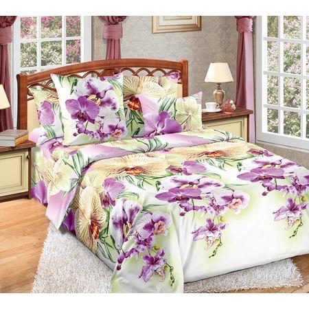 Купить Комплект постельного белья Белиссимо «Мальдивы». 2-спальный