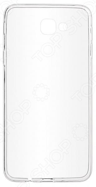 Чехол защитный skinBOX Samsung Galaxy On5SM-G550F планшет samsung galaxy tab a sm t350 sm t350nzkaser