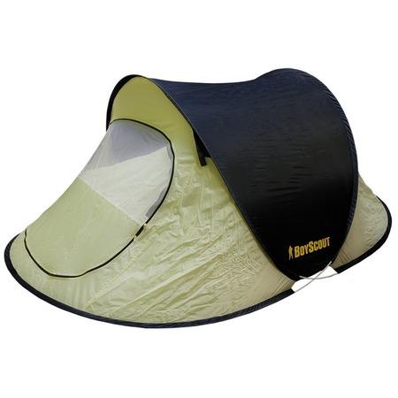 Купить Палатка Boyscout 61184
