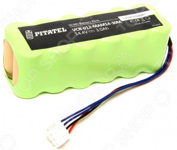 Аккумулятор для пылесосов VCB-012-MAM14-30M