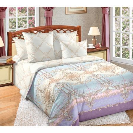 Купить Комплект постельного белья ТексДизайн «Стелла»