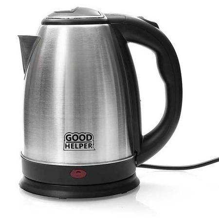 Купить Чайник Goodhelper KS-18В01. Уцененный товар