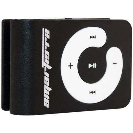 MP3-плеер Smarterra Mambo