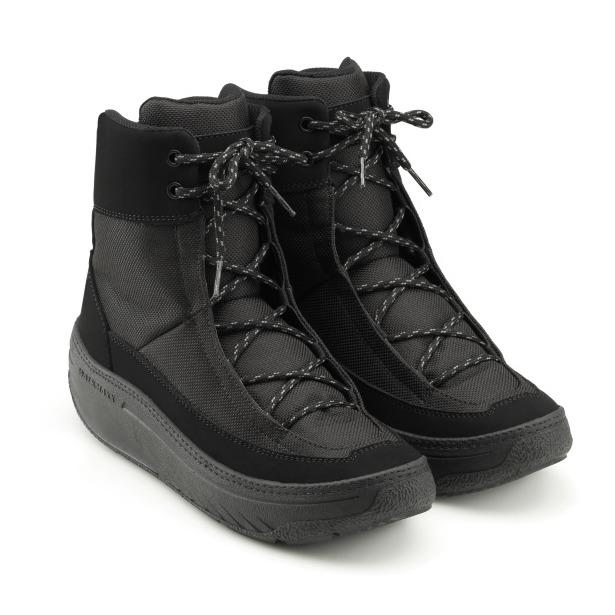 Купить Ботинки демисезонные высокие Walkmaxx