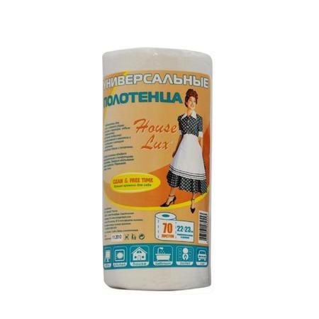 Купить Набор полотенец универсальных многоразовых Авангард HL-48255